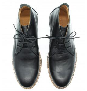 S-N Men's  shoe