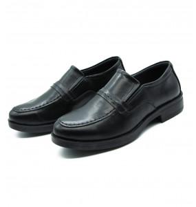 SAMI-Men's  Shoe