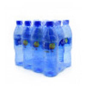 Arki_  Mineral Water( 350 ml)