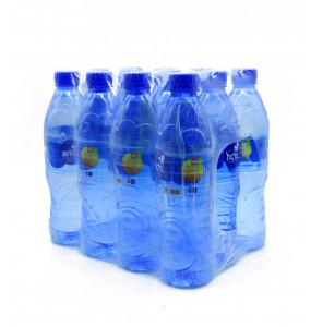Arki_  Mineral Water ( 600 ml)