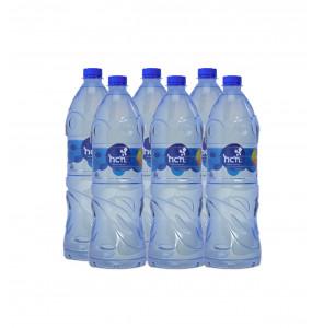 Arki_ Mineral Water( 1 LITER)