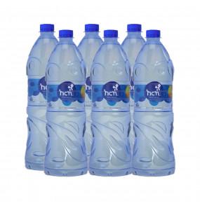Arki_ Mineral Water( 2 LITER)