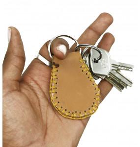 TENAYE_key Chain