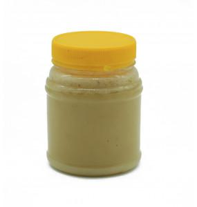MEHRI -Honey