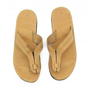 ZEWDITU _Women's shoe