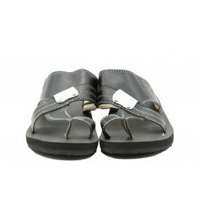 Zewditu_Men's open Shoe