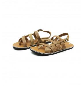 Fikadu_ Kids Sandal Shoe