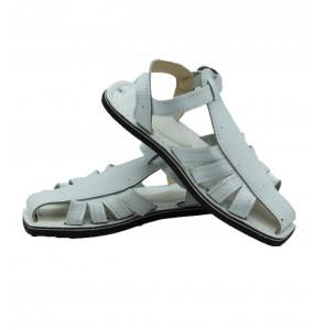Fikadu_Kid's shoe