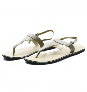 Fikadu &Alsabat_Women's shoe