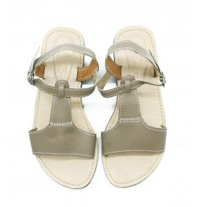 Fikadu & Alsabat_Women' Shoe