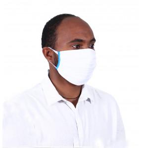 Markon-Face Mask
