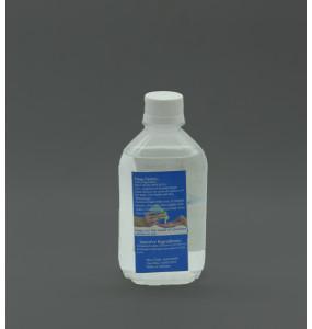 Afri Harbal_ Hand Sanitizer