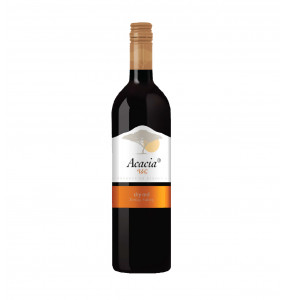Acacia Dry Red(750ml)