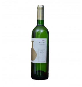 Rift Valley Cuvee Prestige Chardonnay White (750ml)