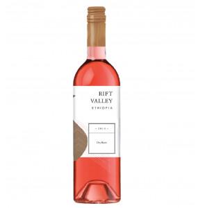 Rift valley Dry Rose(750ml)