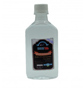 BEST_ Hand Sanitizer(250ml)