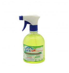 Best_ Hand Sanitizer (500ml)
