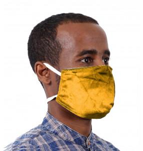 Dengel _Face Mask