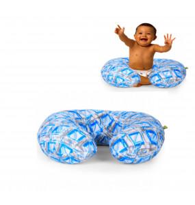 Dengel-Nursing Pillow