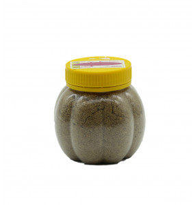 Hasset_ Curry Powder