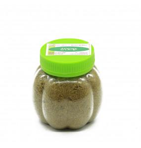 Hasset -Mustard Powder
