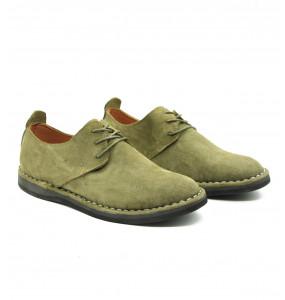 Getnet_ Men's Shoe