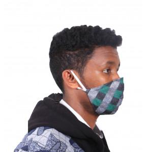 Yene Face mask