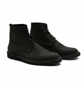 Getnet_ Men's Boots Shoe