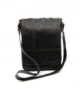 Dereje_ Laptop Bag
