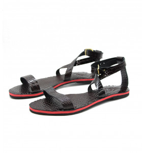 Brana_ Women's Open Shoe