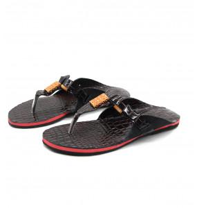 Brana_ Women's Sandal shoe