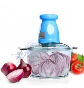 Universal Food king Onion Chopper