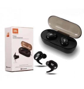 JBL Tws 4 Truly Wireless Earbuds Bluetooth Headphones