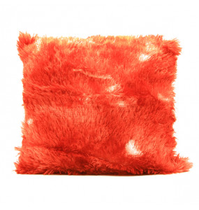 Sheitaye_ Soft Sofa pillowcase
