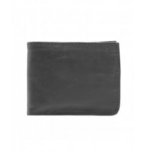 Mengesha_ Genuine Leather Men's Wallet