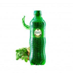 Melkam Moringa Soft Drink (500ml)
