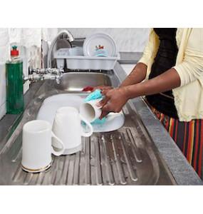 HIWOT_LIQUID DISH SOAP