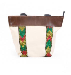 BIRHANU_WOMEN'S COTTON TRADITIONAL BAG