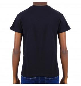 Dawit_ Men's Ultra Cotton Adult T-Shirt