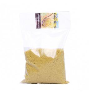 Ecopia 100% Organic Brown Sugar (500 gm)