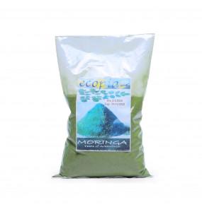 Ecopia 100% Organic Moringa Powder