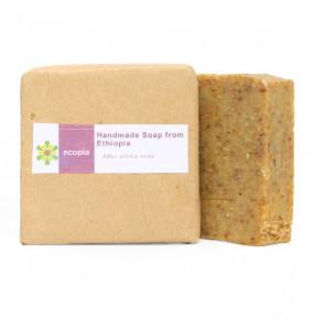 Ecopia 100% Organic Adey Abeba Soap (100gm)