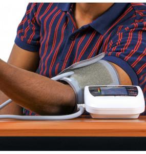 Folee Arm Blood Pressure Monitor