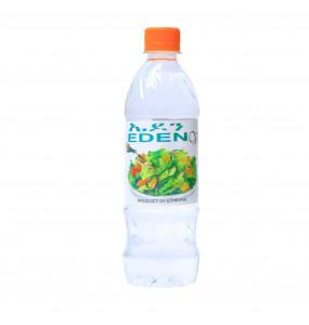 Eden_ white Vinegar