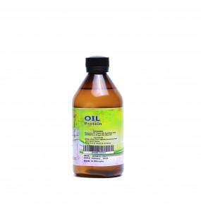 Zoma Herbal Rosemary Oil (250ml)