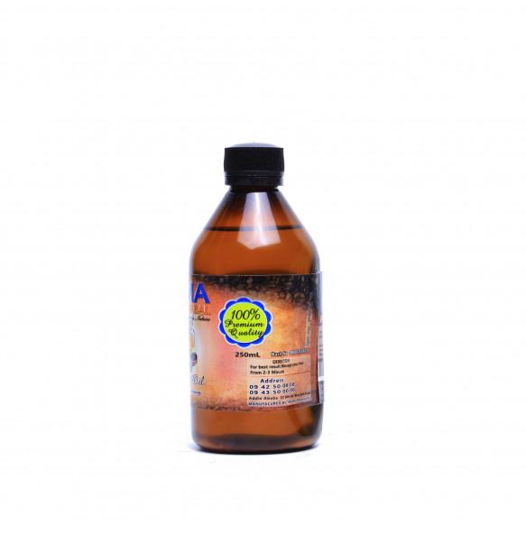 Zoma Herbal Black Seed Oil (250ml)