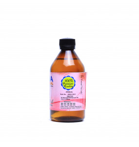 Zoma Herbal Onion Oil (250ml)