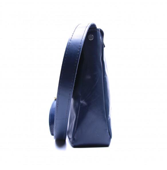 Women's Leather Shoulder Bag/Cross Body Bag