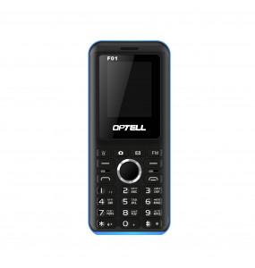 OPTELLF01 Feature Phone / Dual SIM