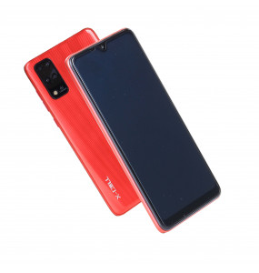 X-CALLX 630 Smart Phone